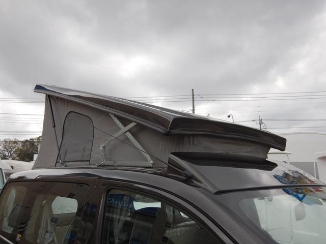 「日産」「NV200バネットバン」「ミニバン・ワンボックス」「千葉県」の中古車43