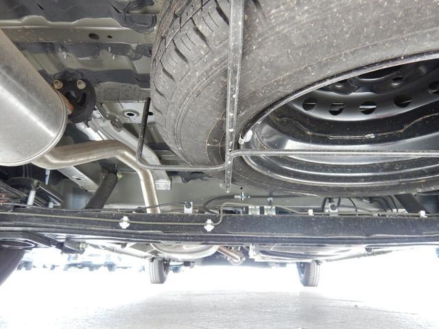 「日産」「NV200バネットバン」「ミニバン・ワンボックス」「千葉県」の中古車45