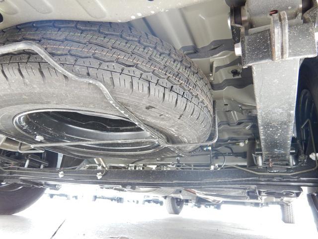 「日産」「NV200バネットバン」「ミニバン・ワンボックス」「千葉県」の中古車46