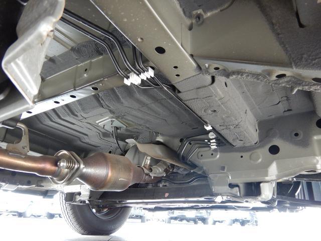 「日産」「NV200バネットバン」「ミニバン・ワンボックス」「千葉県」の中古車47