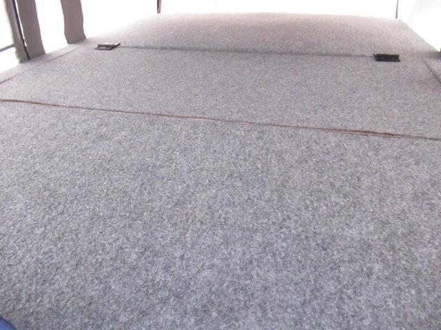 「日産」「NV200バネットバン」「ミニバン・ワンボックス」「千葉県」の中古車62