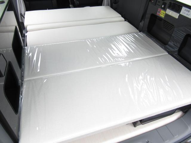 「日産」「NV200バネットバン」「ミニバン・ワンボックス」「千葉県」の中古車63