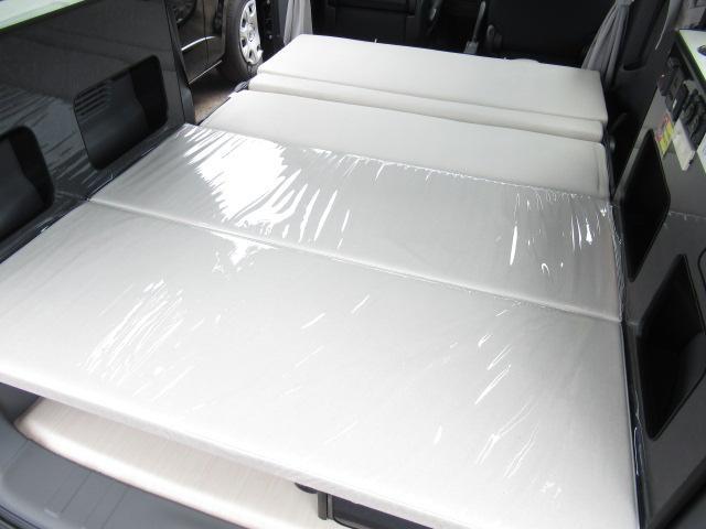 「日産」「NV200バネットバン」「ミニバン・ワンボックス」「千葉県」の中古車64