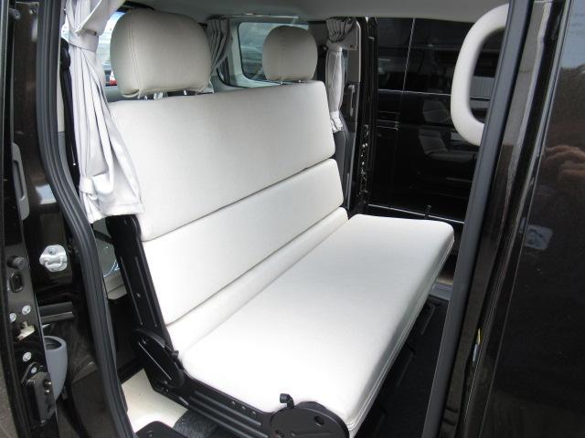 「日産」「NV200バネットバン」「ミニバン・ワンボックス」「千葉県」の中古車65