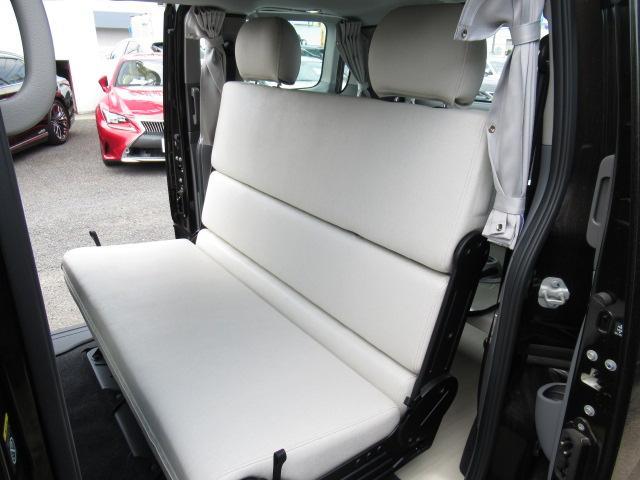 「日産」「NV200バネットバン」「ミニバン・ワンボックス」「千葉県」の中古車68