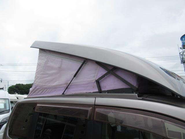 「日産」「セレナ」「ミニバン・ワンボックス」「千葉県」の中古車38