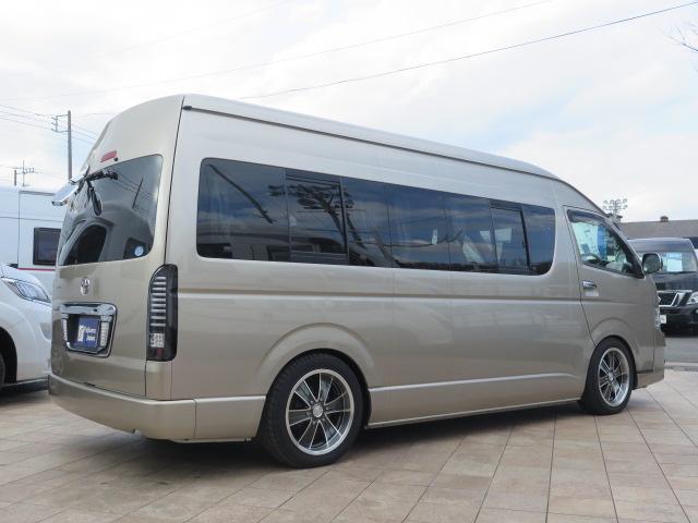 「トヨタ」「ハイエース」「その他」「千葉県」の中古車30
