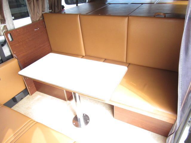 「トヨタ」「ハイエース」「その他」「千葉県」の中古車61