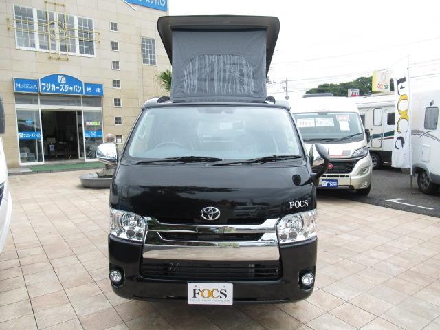 「トヨタ」「ハイエース」「その他」「千葉県」の中古車36