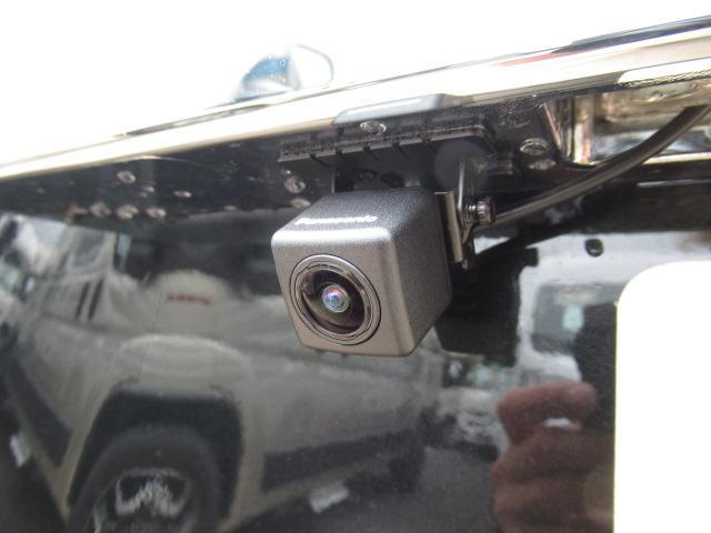 「トヨタ」「ハイエース」「その他」「千葉県」の中古車48