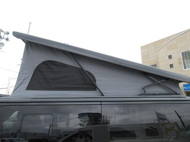 「トヨタ」「ハイエース」「その他」「千葉県」の中古車53
