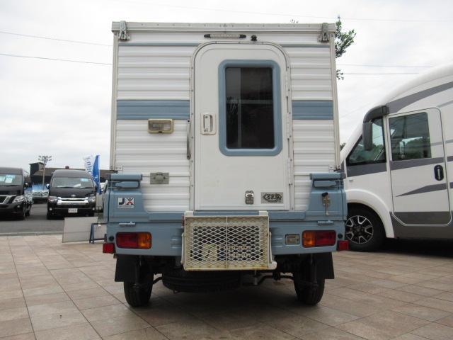「ダイハツ」「ハイゼットトラック」「トラック」「千葉県」の中古車31