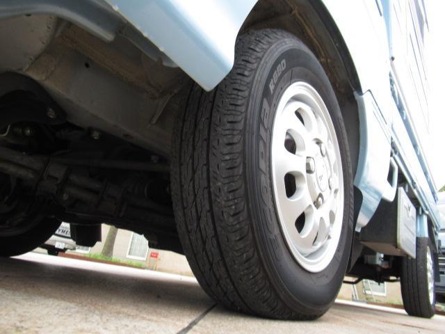 「ダイハツ」「ハイゼットトラック」「トラック」「千葉県」の中古車35