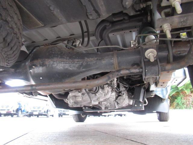 「ダイハツ」「ハイゼットトラック」「トラック」「千葉県」の中古車43