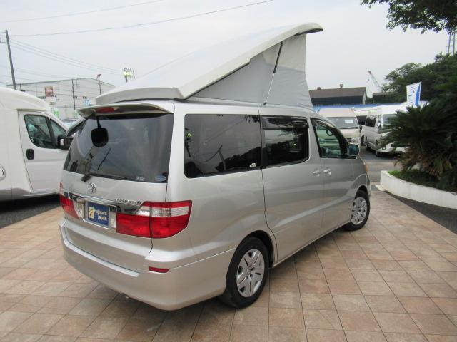 「トヨタ」「アルファード」「ミニバン・ワンボックス」「千葉県」の中古車41