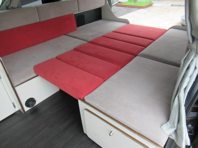 「トヨタ」「ハイエース」「ミニバン・ワンボックス」「千葉県」の中古車12