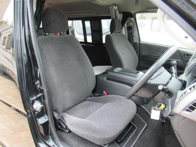 「トヨタ」「ハイエース」「ミニバン・ワンボックス」「千葉県」の中古車52