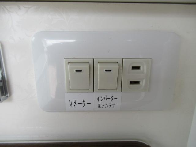 「トヨタ」「ハイエース」「ミニバン・ワンボックス」「千葉県」の中古車71