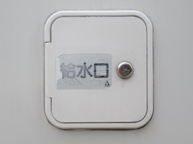 「トヨタ」「カムロード」「トラック」「千葉県」の中古車36