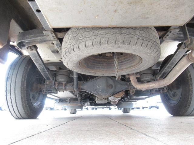 「トヨタ」「カムロード」「トラック」「千葉県」の中古車47