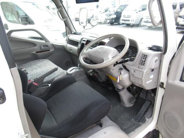 「トヨタ」「カムロード」「トラック」「千葉県」の中古車54