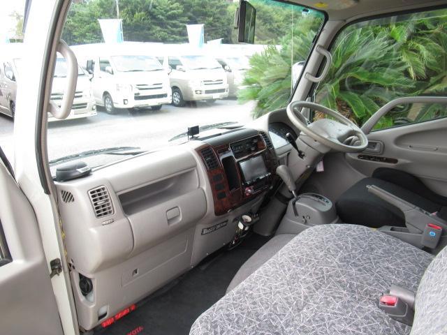 「トヨタ」「カムロード」「トラック」「千葉県」の中古車57