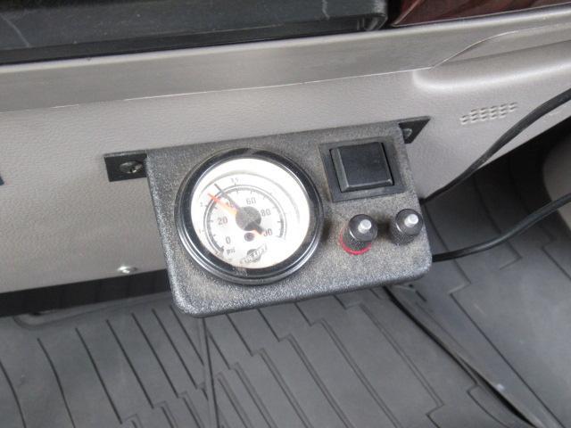 「トヨタ」「カムロード」「トラック」「千葉県」の中古車62