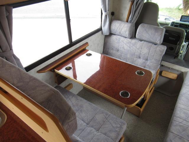「トヨタ」「カムロード」「トラック」「千葉県」の中古車4
