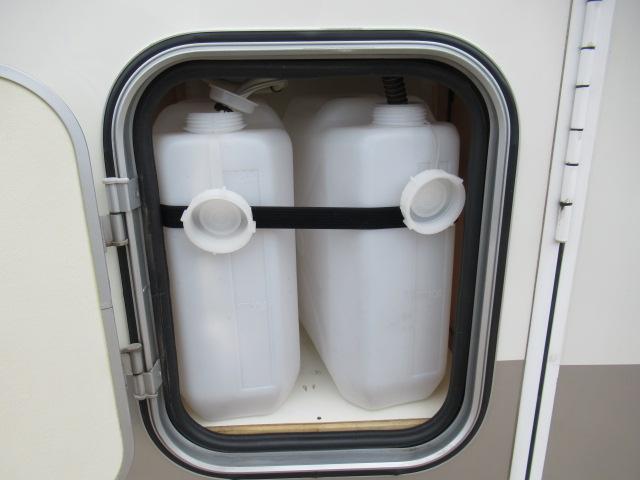 「トヨタ」「カムロード」「トラック」「千葉県」の中古車13