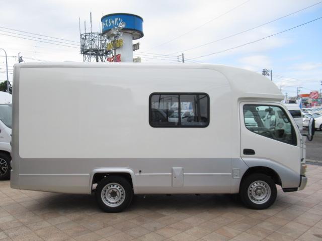 「トヨタ」「カムロード」「トラック」「千葉県」の中古車27