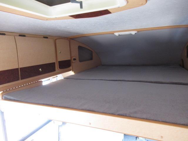「トヨタ」「カムロード」「トラック」「千葉県」の中古車64