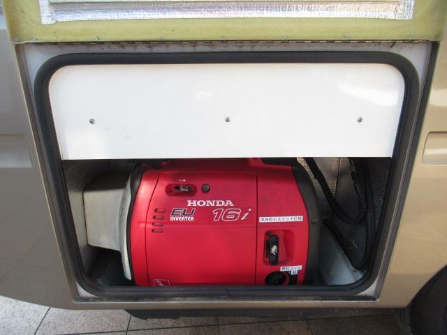 「マツダ」「ボンゴトラック」「トラック」「千葉県」の中古車37