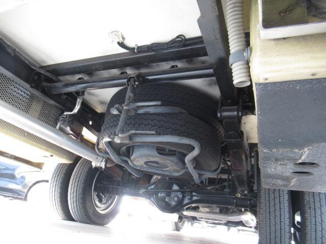 「マツダ」「ボンゴトラック」「トラック」「千葉県」の中古車41