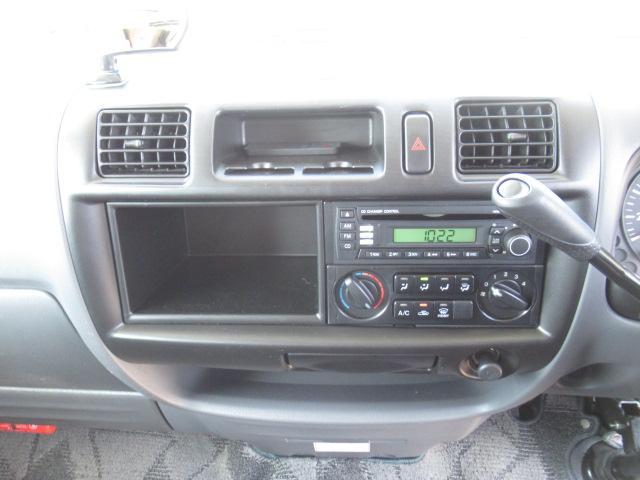「マツダ」「ボンゴトラック」「トラック」「千葉県」の中古車51