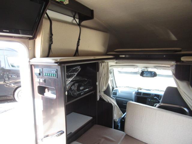「マツダ」「ボンゴトラック」「トラック」「千葉県」の中古車56