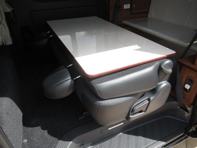 「トヨタ」「ハイエース」「その他」「神奈川県」の中古車62