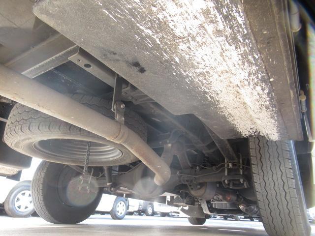「トヨタ」「カムロード」「トラック」「千葉県」の中古車41
