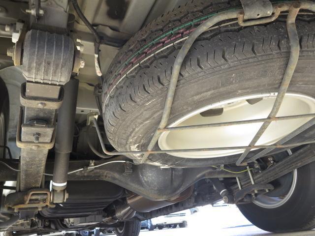 「トヨタ」「レジアスエースバン」「その他」「千葉県」の中古車40