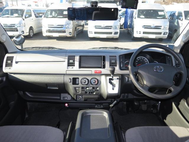 「トヨタ」「レジアスエースバン」「その他」「千葉県」の中古車49