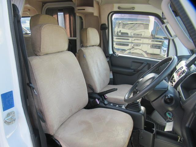 「マツダ」「スクラムトラック」「トラック」「千葉県」の中古車3