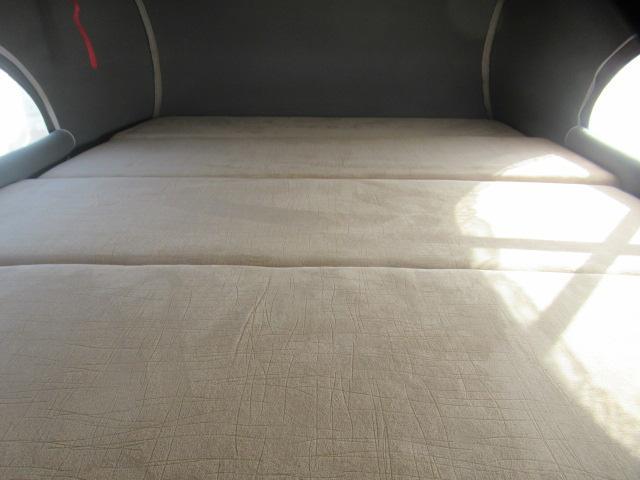 「マツダ」「スクラムトラック」「トラック」「千葉県」の中古車11