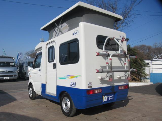 「マツダ」「スクラムトラック」「トラック」「千葉県」の中古車18