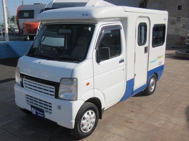 「マツダ」「スクラムトラック」「トラック」「千葉県」の中古車21