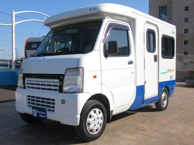 「マツダ」「スクラムトラック」「トラック」「千葉県」の中古車22