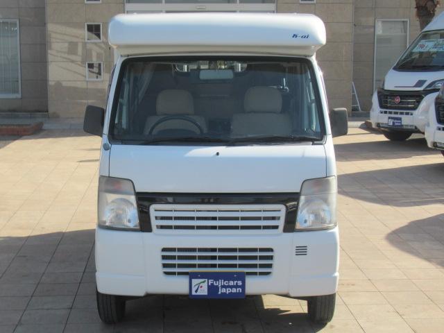 「マツダ」「スクラムトラック」「トラック」「千葉県」の中古車23