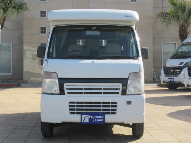 「マツダ」「スクラムトラック」「トラック」「千葉県」の中古車24