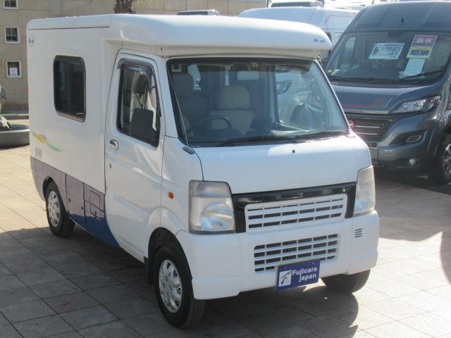 「マツダ」「スクラムトラック」「トラック」「千葉県」の中古車25