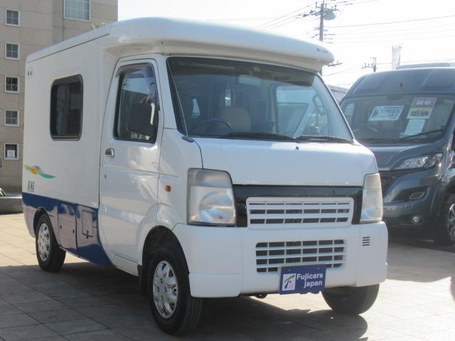 「マツダ」「スクラムトラック」「トラック」「千葉県」の中古車26