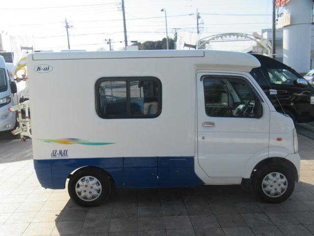 「マツダ」「スクラムトラック」「トラック」「千葉県」の中古車27