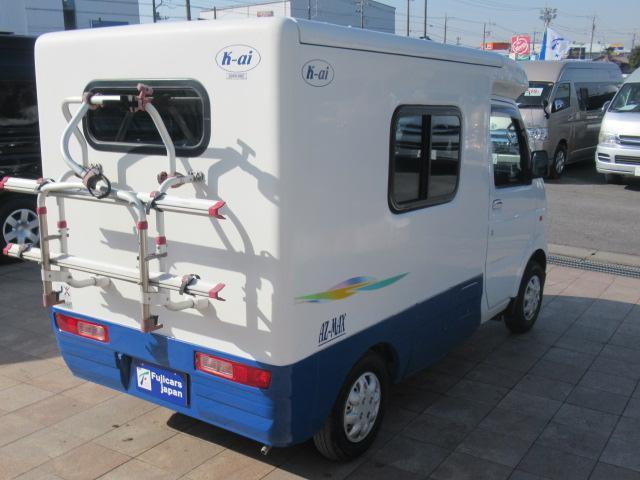 「マツダ」「スクラムトラック」「トラック」「千葉県」の中古車28